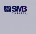 SMB John Locke Locke In Your Success APM2 Program and The Trading Triangle Maui 2016