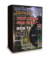 Stock Trading Success - You Make The Call - How To Set Entries And Exits with Steve Nison and K.Cal