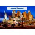 Simpler Options Las Vegas Mentorship 2015
