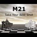 John Locke – The M21 Strategy