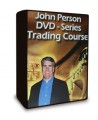 John Person -  FOREX Trading Course 2007 - 4 DVDs