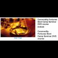 Steven Primo – Commodity Fortunes Bootcamp Seminar