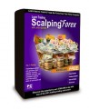 Scalping the Forex - 3 CD set- 2008/2009 by John S Bartlett, Trader & Instructor