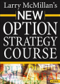 Larry McMillan – New Option Strategy Course