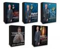 Ryan Litchfield MEGA DVD BUNDLE From BetterTrades – 31 DVD Set