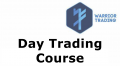 Warrior Trading – Day Trading Course