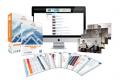 Dandrew Media Sal Buscemi – Commercial Deal Maker Mastery