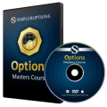 Simpler Options - Options Masters Course