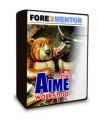 Clay Marafiote & Peter Bain - The Aime FOREX Workshop 2005- 8 CDs and Tutorials