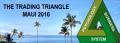 John Locke – The Trading Triangle Maui 2016