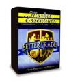 Freddie Rick - Market Essentials - 14 DVDs 2007 + Workbook
