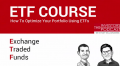 The Investors Podcast – How to Invest in ETFs