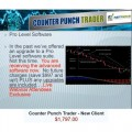 Counterpunch Trader by Netpicks