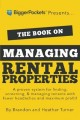 Brandon & Heather Turner – The Book on Managing Rental Properties