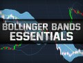 TradeSmart University Bollinger Bands Essentials