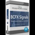 Bcfx – Online Trading Course