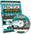 OptionsUniversity - Practical Application Classes Series 2009