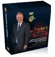 Ryan Litchfield - Traders Forge 2010 - 9 DVD + PDF Workbook