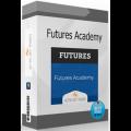 Activedaytrader - Futures Academy