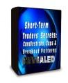 Steve Nison & Ken Calhoun - Traders' Secrets System - 7 DVD