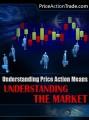 John Templeton – Price Action
