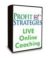 Profit Strategies - Jumpstart to Trading - Jay Harris - PCH12 - 20100921 + Workbooks