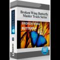 Broken Wing Butterfly Master Track Series
