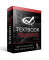 Investors Underground – Textbook Trading